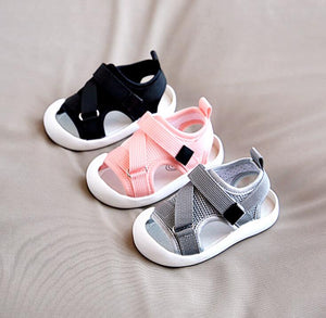 Children's Sandals High Quality