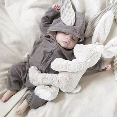 Autumn Newborn Baby Clothes