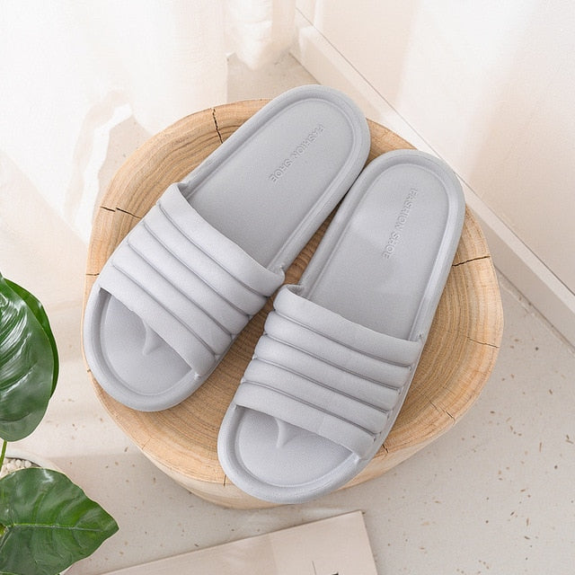 Women Unisex Slippers