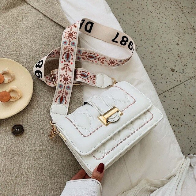 Fashion Women Designer Shoulder Bag