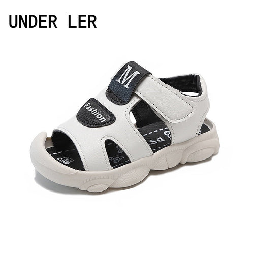 Boys &  Girls Anti-slip Sneakers