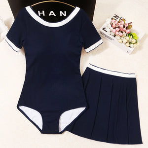 Women swimsuit Set