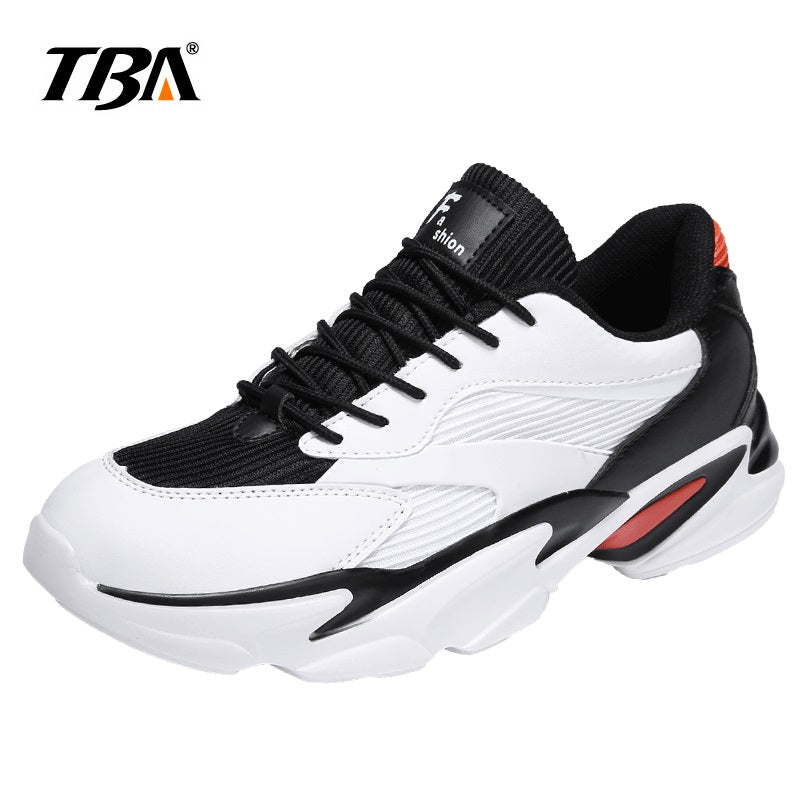 Men Shoes Outdoor Running Sneakers