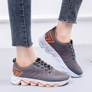 Men & Women Running Shoes