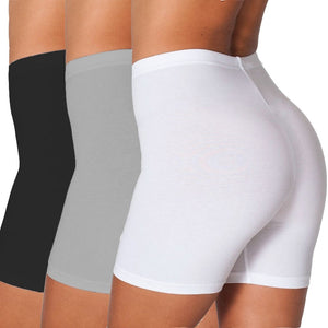 High Waist Tight Skinny Bottoms