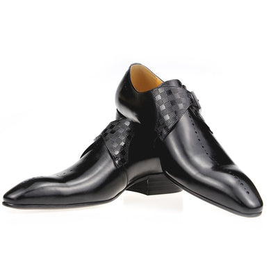 Social Formal Men's Shoes