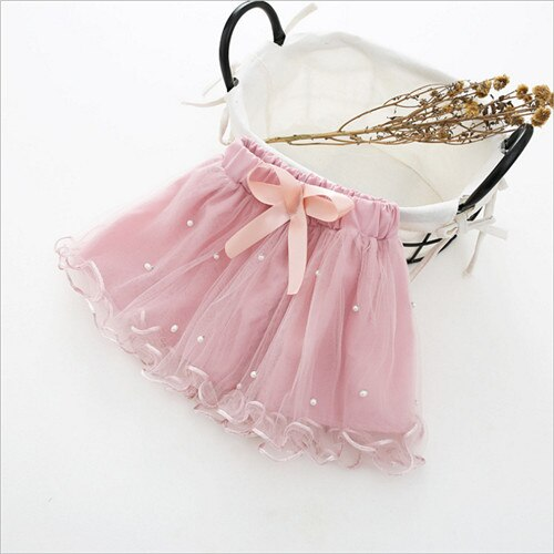 New Baby Girls Tutu Skirts