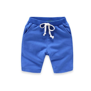Trousers Children For Boy And Girl 80-150cm