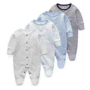 Newborn Babies 2 pack for boys & girls