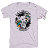 Chihuahua Dog Shirt for the Gym