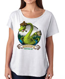 Nessie's Scottish Ale Shirt