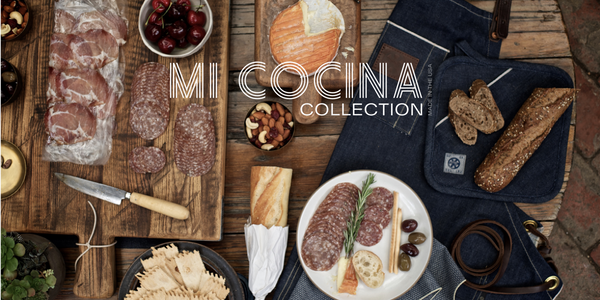 Mi Cocina Collection