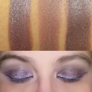 Eyeshadow of the Week: Don't Call Me a Whore