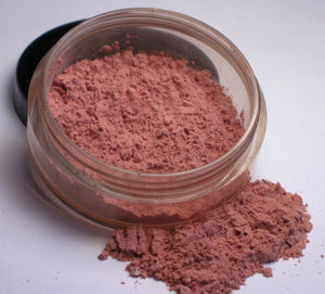 Bubble Dreams Mineral Blush