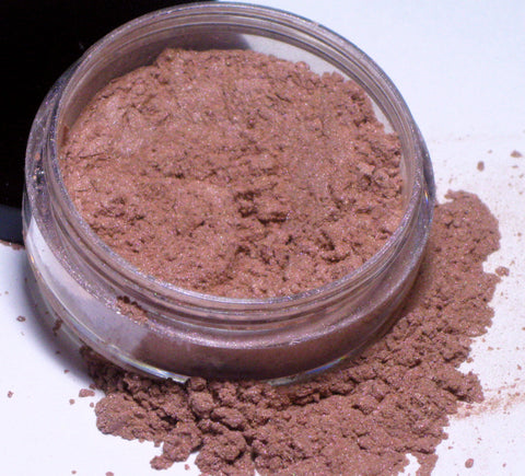 Sophisticate Mineral Blush