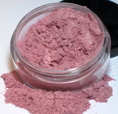 Spry Mineral Blush
