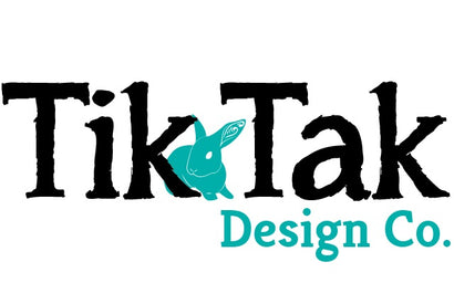 Tik Tak Design Co.
