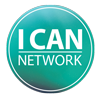 ICAN Network Melbourne