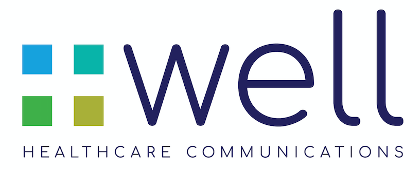 Well Communications Healthcare Marketing Melbourne