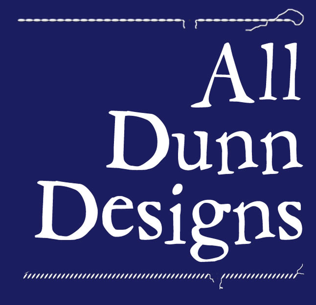 All Dunn Designs