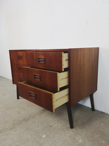 DANISH DRAWERS SMALL