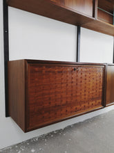 Afbeelding in Gallery-weergave laden, POUL CADOVIUS WALL UNIT