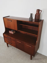 Afbeelding in Gallery-weergave laden, DANISH HIGHBOARD