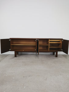 SIDEBOARD 200CM SQUARE LEGS