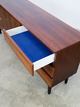 Load image into Gallery view, SIDEBOARD 180CM