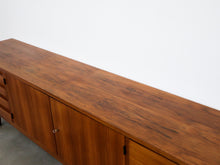 Load image into Gallery view, SIDEBOARD XXL 260CM