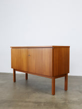 Afbeelding in Gallery-weergave laden, SMALL SIDEBOARDS 120CM
