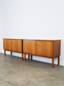 SMALL SIDEBOARDS 120CM