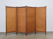 Load image into Gallery view, ROOM DIVIDER ALBERT JANSSON