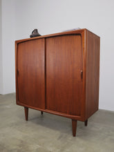 Afbeelding in Gallery-weergave laden, HIGHBOARD BY H.P. HANSEN
