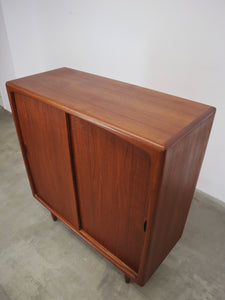 HIGHBOARD BY H.P. HANSEN
