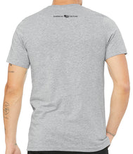 Load image into Gallery viewer, EST 1776 T-Shirt Grey
