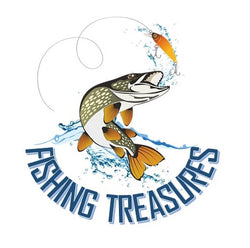 FishingTreasures