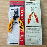 Pliers Fishing Tools Fishing Multifunction Alloy Metal Titanium Lure Fishing