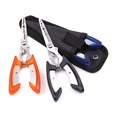 Pliers Multitool