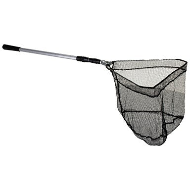 Fishing Net / Keep Net 2 m Polyester 3 mm Portable Adjustable Ultra Light (UL)