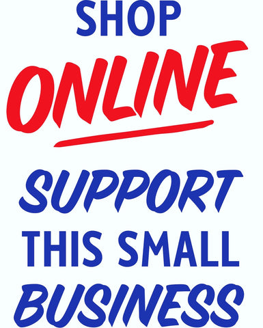 shop online support this small business art by Daniel Gurwin