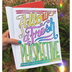you got this adult coloring book by free period press