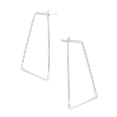 minimal shift hoops