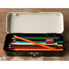 Pencil Box by Danica Studios - Beasties - Freshie & Zero