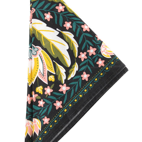 Hemlock Bandana - Betty Floral