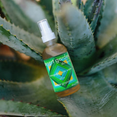 Skin Tonic Spray - Desert Garden