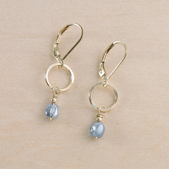 Bloom Earrings - Freshie & Zero