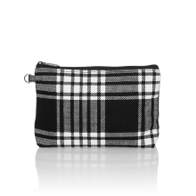 Load image into Gallery viewer, Mini Zipper Pouch