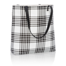 Around Town Tote
