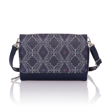 Load image into Gallery viewer, Inspired Crossbody Ltd